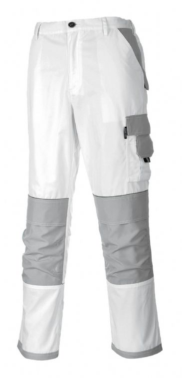 Portwest KS54 Painters Pro Trouser
